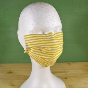Masque barrière Seaside