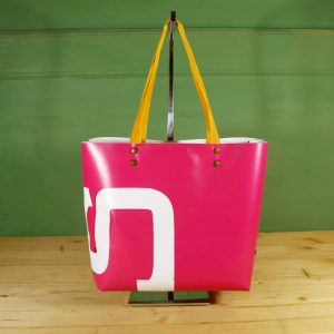 Sac Toulouse #1 – Taille M